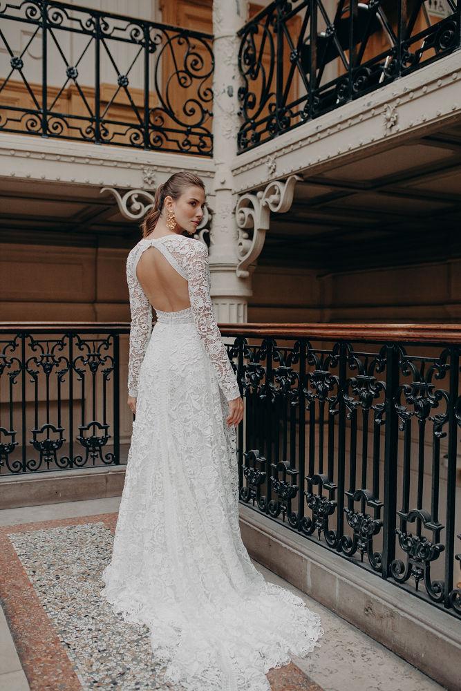 Astilbe Gown 3.jpg