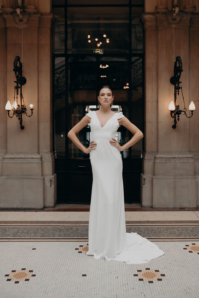 Orchid Gown 4.jpg