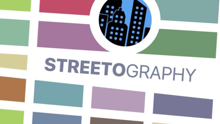 streetography-splash.jpg