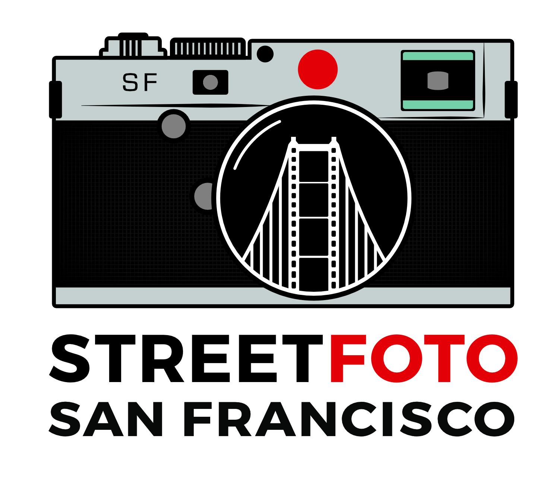 StreetFotoSF