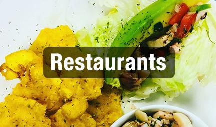 newarkRestaurants.jpg