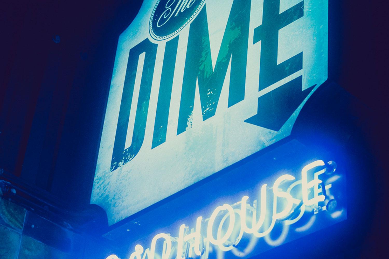 the-Dime-3.jpg
