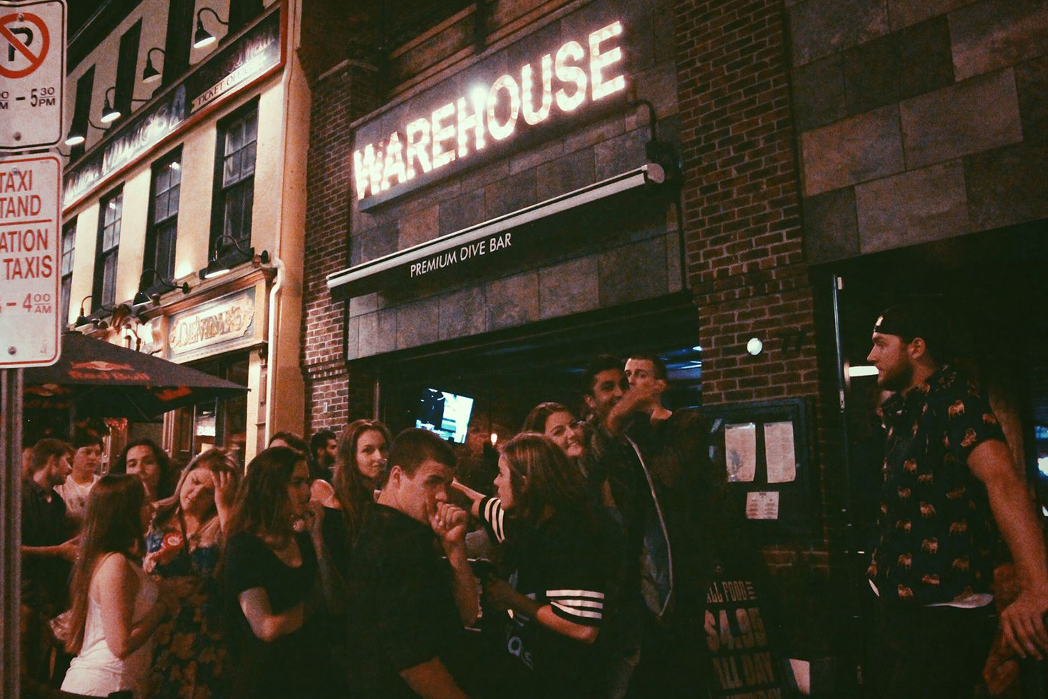 Warehouse_Ottawa_1.jpg