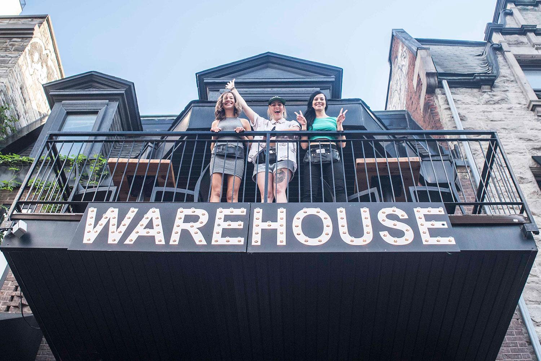 Le_Warehouse_1.jpg
