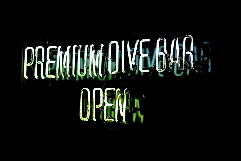 premium-dive-bar.jpg