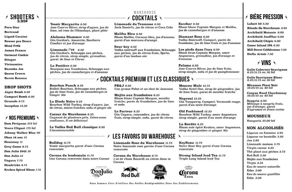 _Saint-Laurent-Warehouse-Drink-Menu-French.jpg
