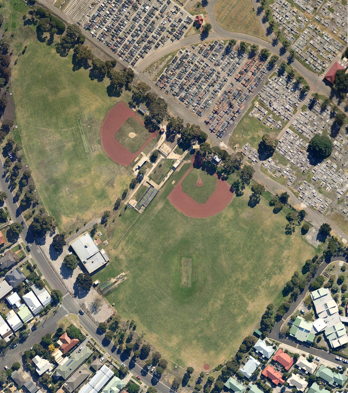 nbc_park_cres_aerial_110406.jpg