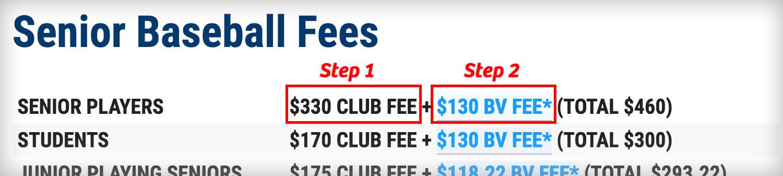 fee-helper.jpg