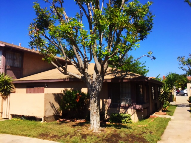 SOLD  FOR $225,000 SAN DIEGO 92173