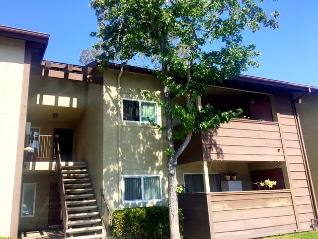 SOLD  FOR $167,700 OCEANSIDE 92057
