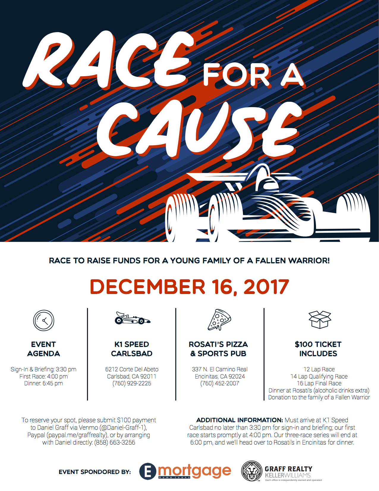 Race for a Cause.jpg