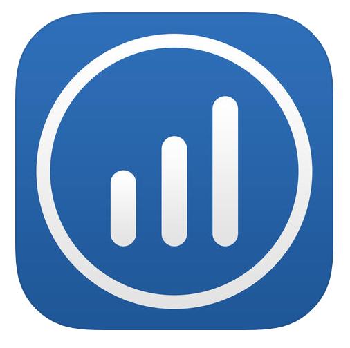 strides app.png