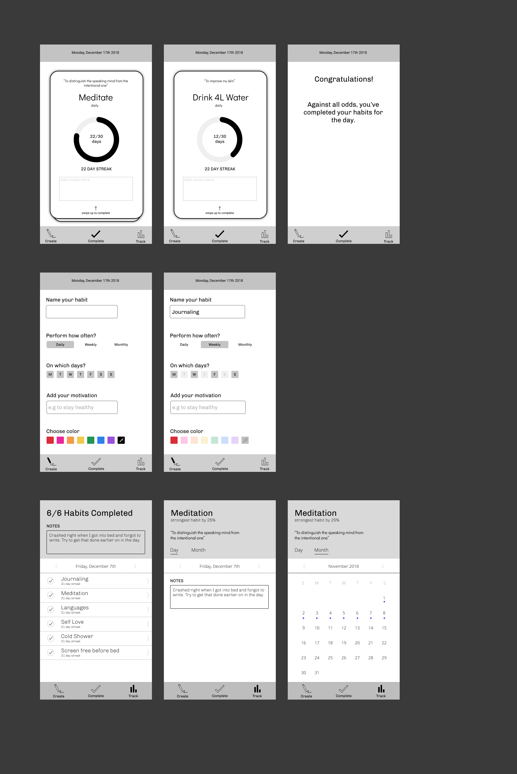 Wireframes-Chump.png
