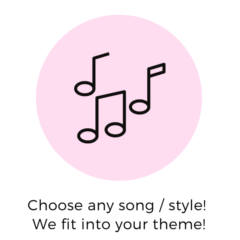 choose any style.png