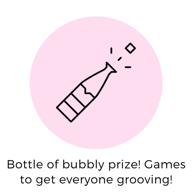 prizes and games.png