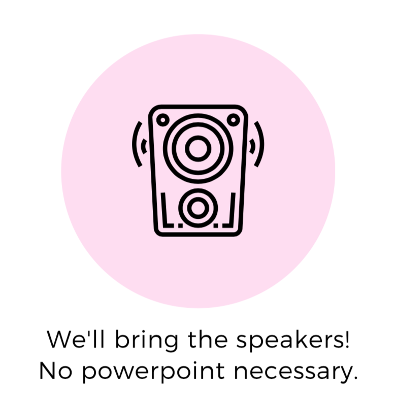 class speakers.png