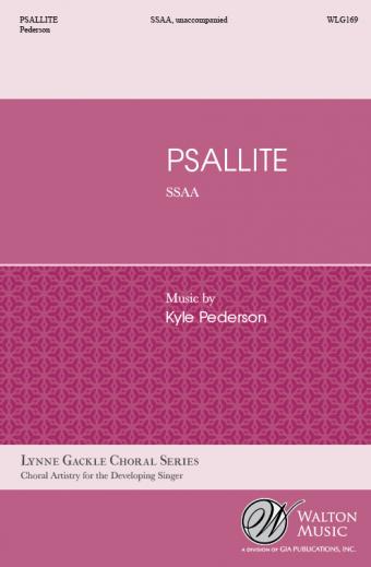 psallite.png