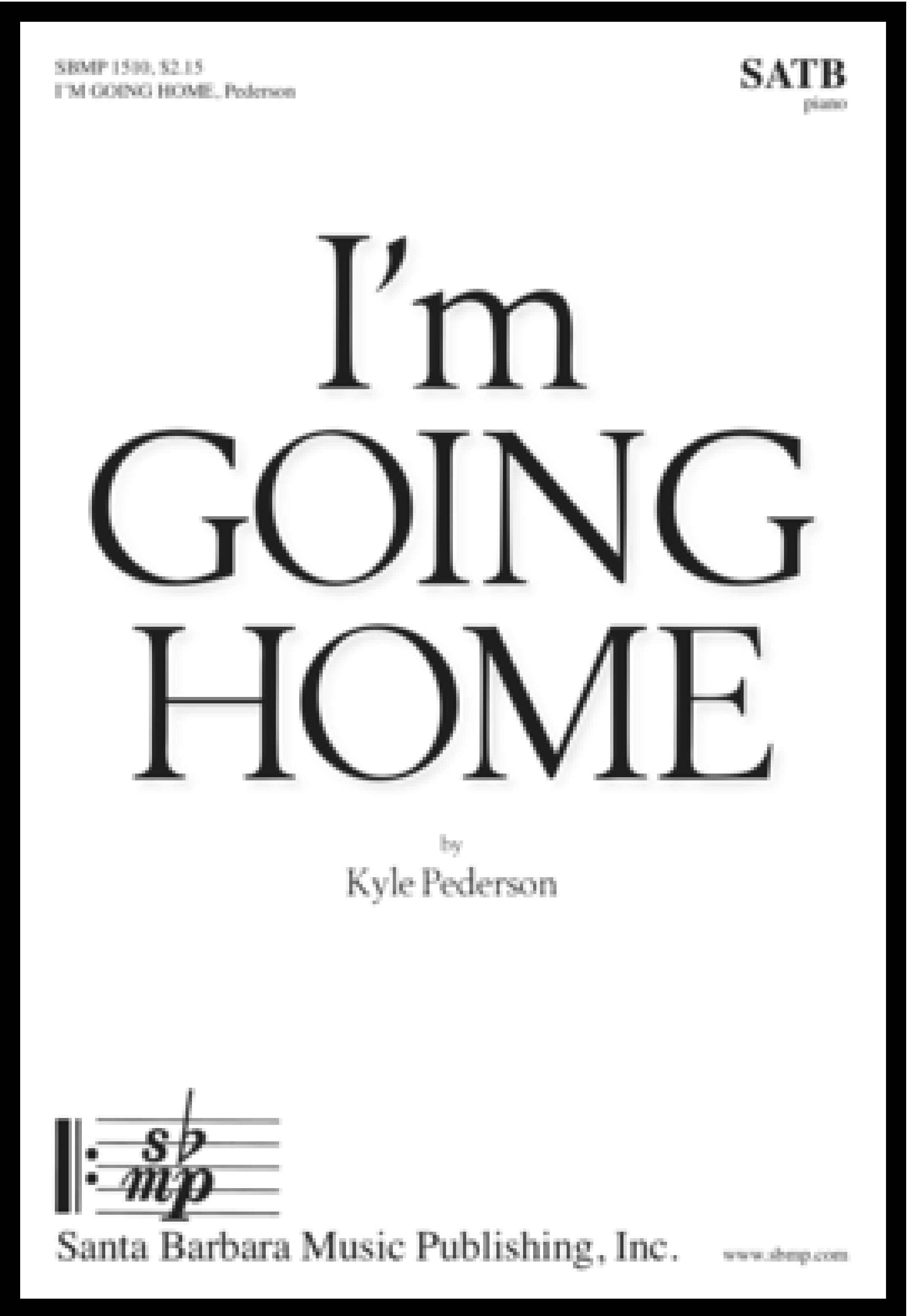 going home (1).png