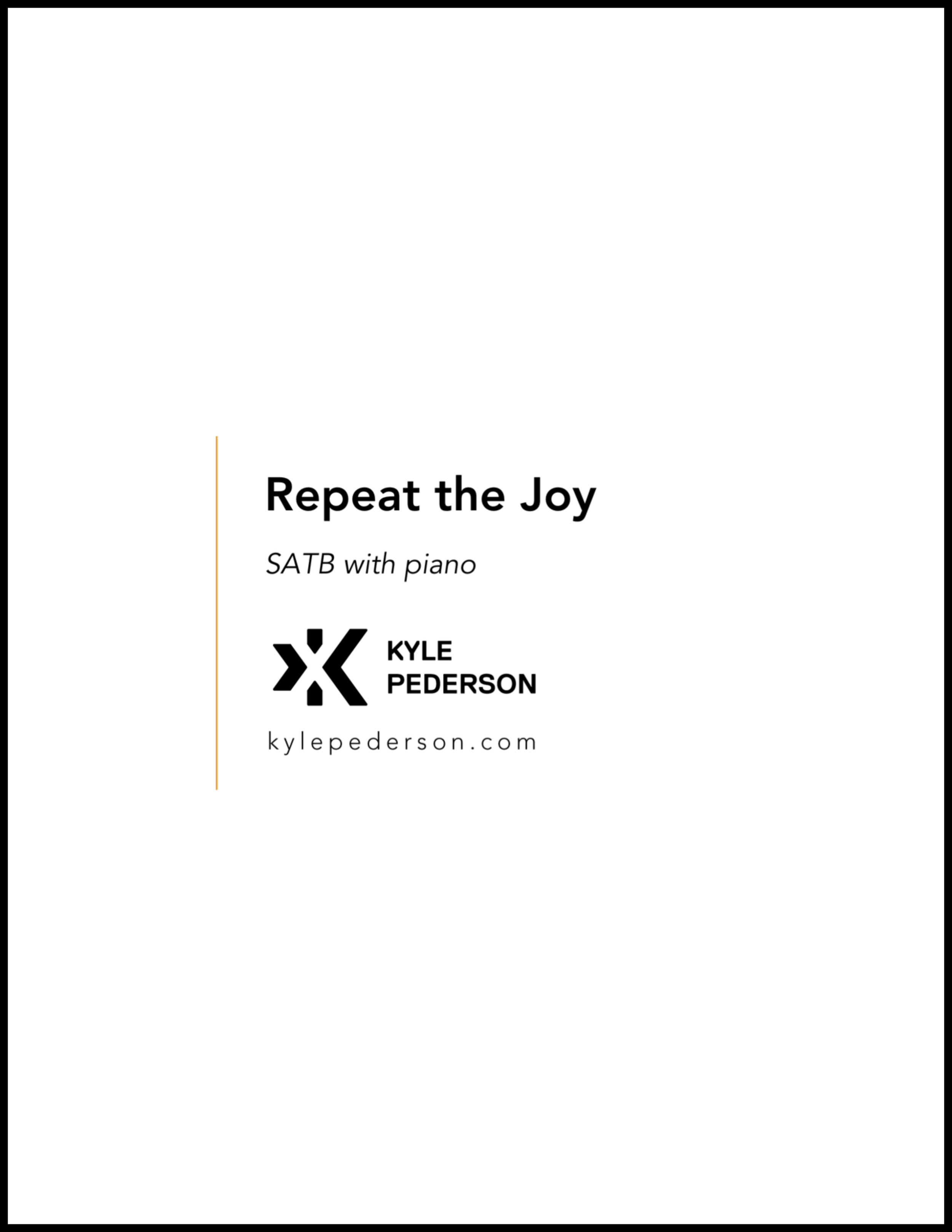 Repeat the Joy Cover.png