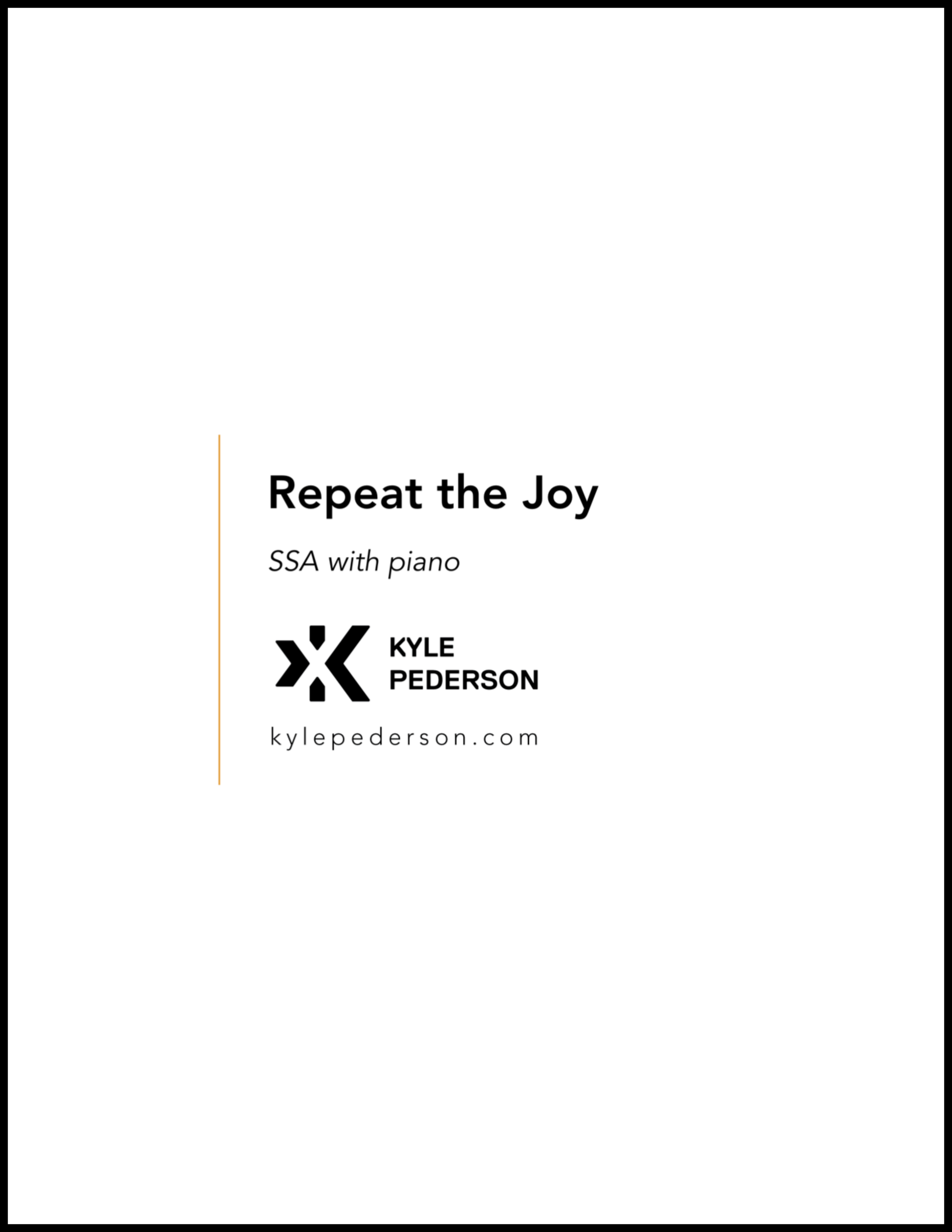 Repeat the Joy SSA Cover.png