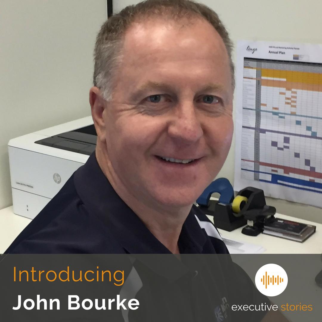 John Bourke Introduction.png