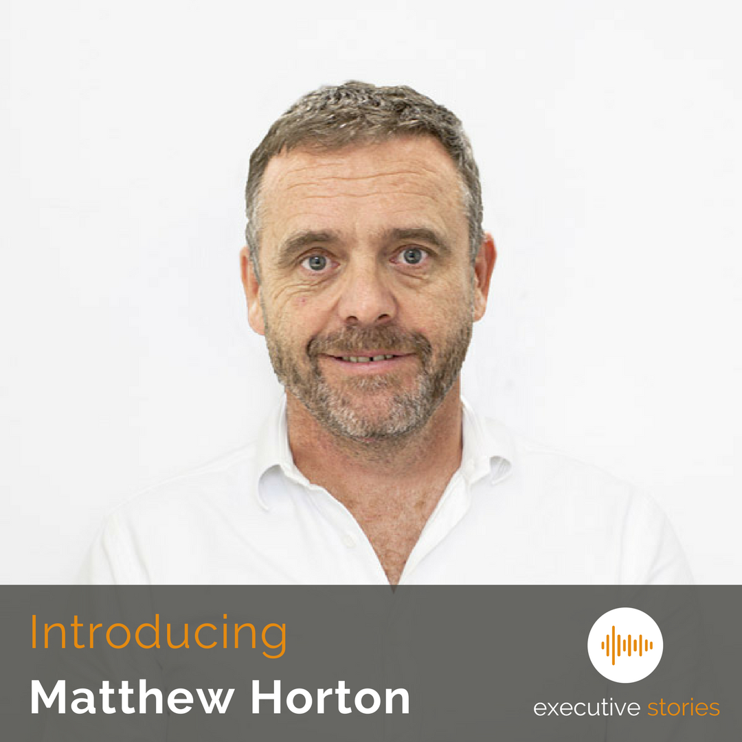 Matthew Horton Introduction.png