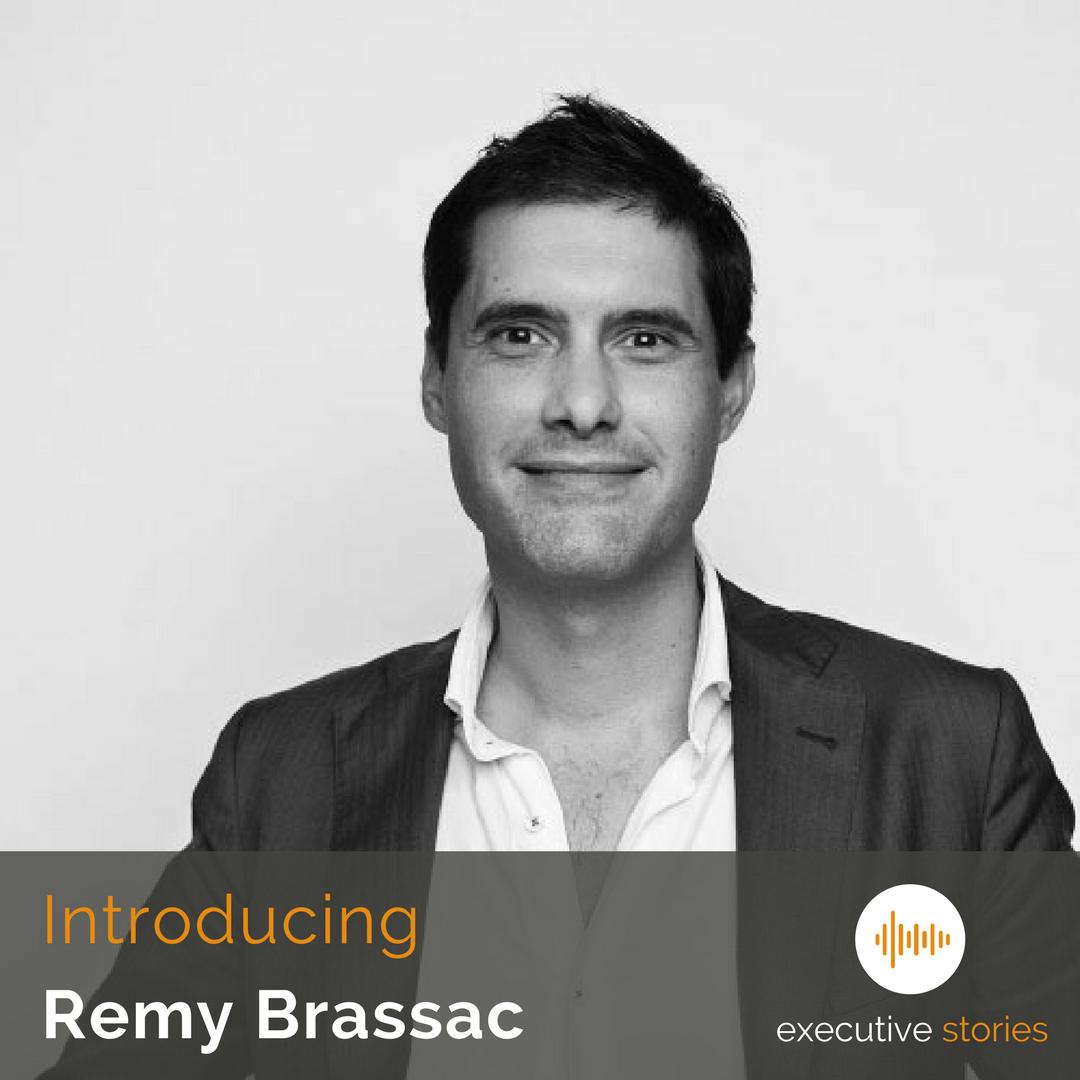 Remy Brassac.png