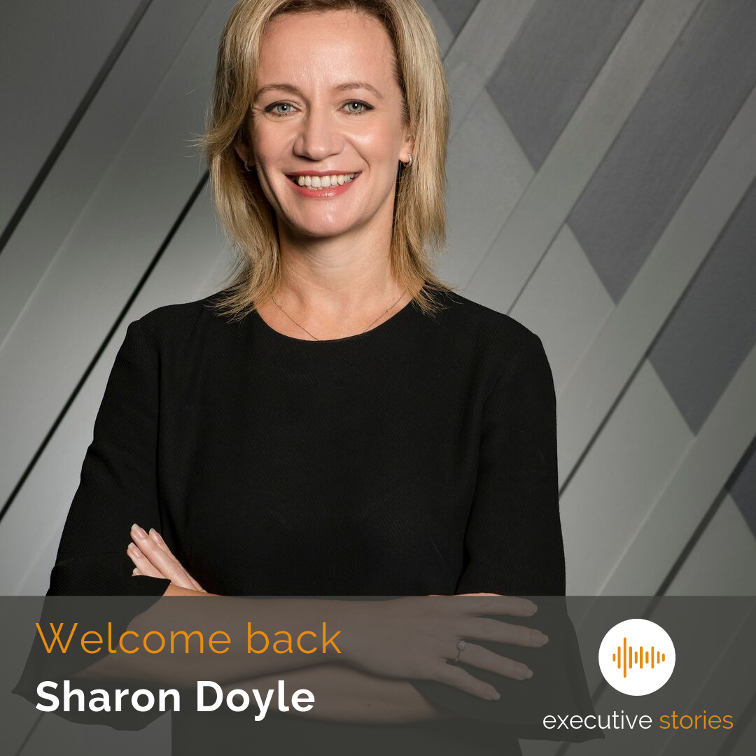 Welcome back Sharon Doyle.png