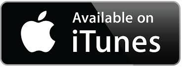 Download - Or download a digital copy at iTunes