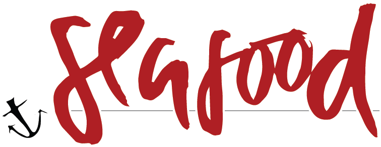 Kickin Kajun-Seafood.png