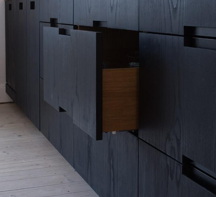 cph-square_black-wood-3.jpg
