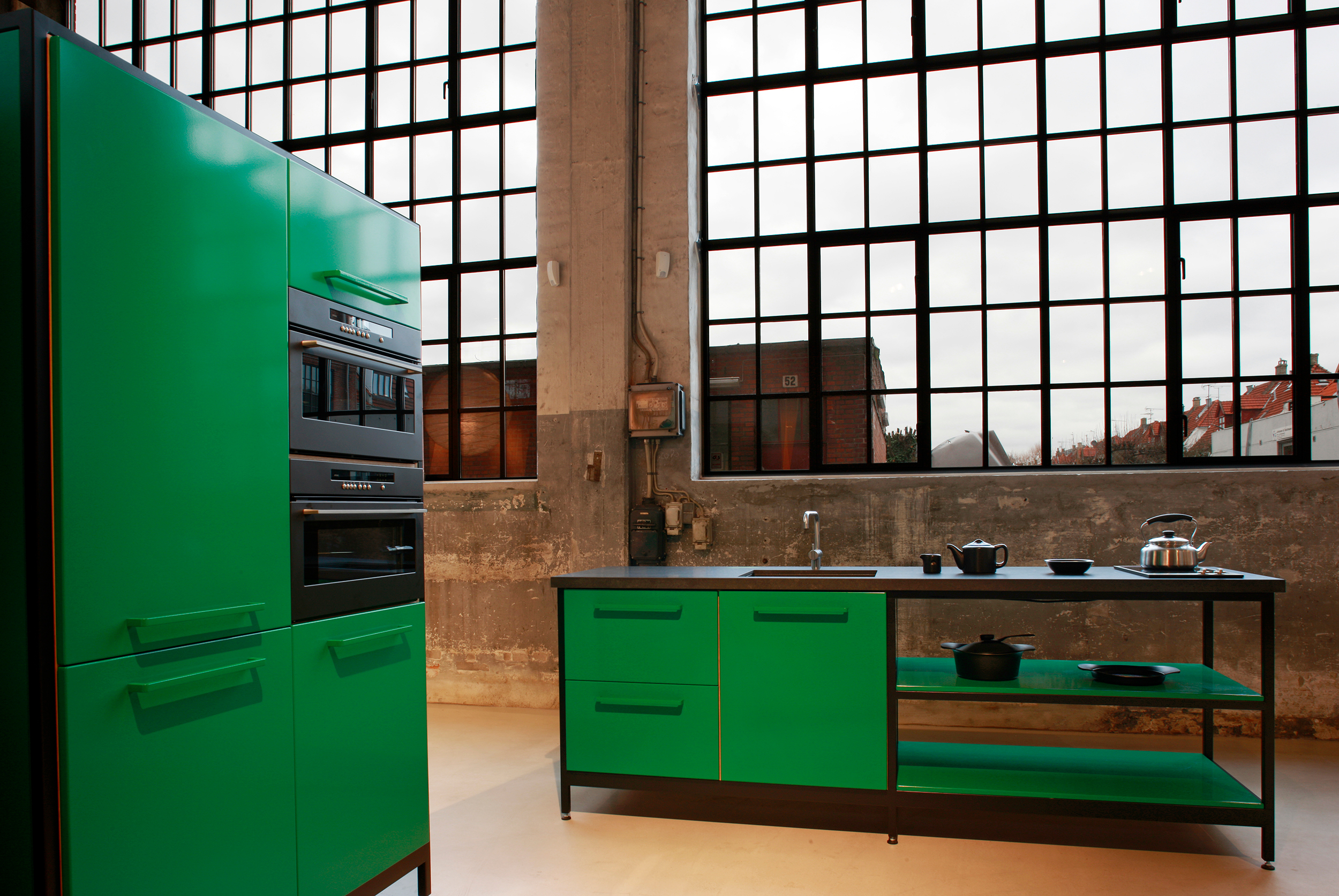 Green Steel Cph Square 01 frontpage.jpg