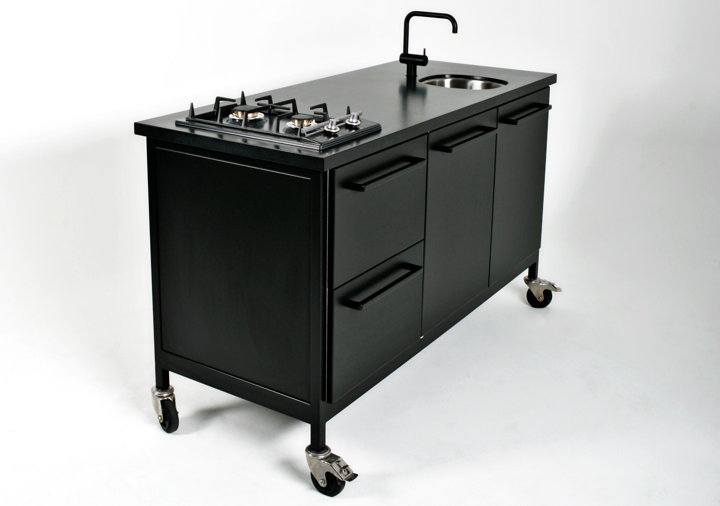 CPH-Square_travel kitchen-black.jpg