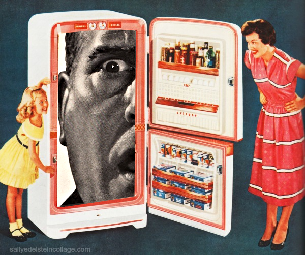 fridge snack33.png