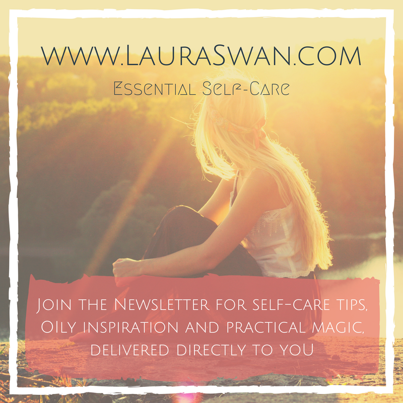 Newsletter canva.png