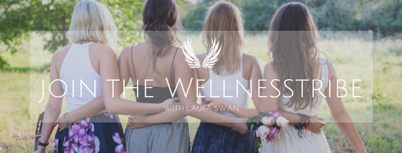 Wellnesstribe.png