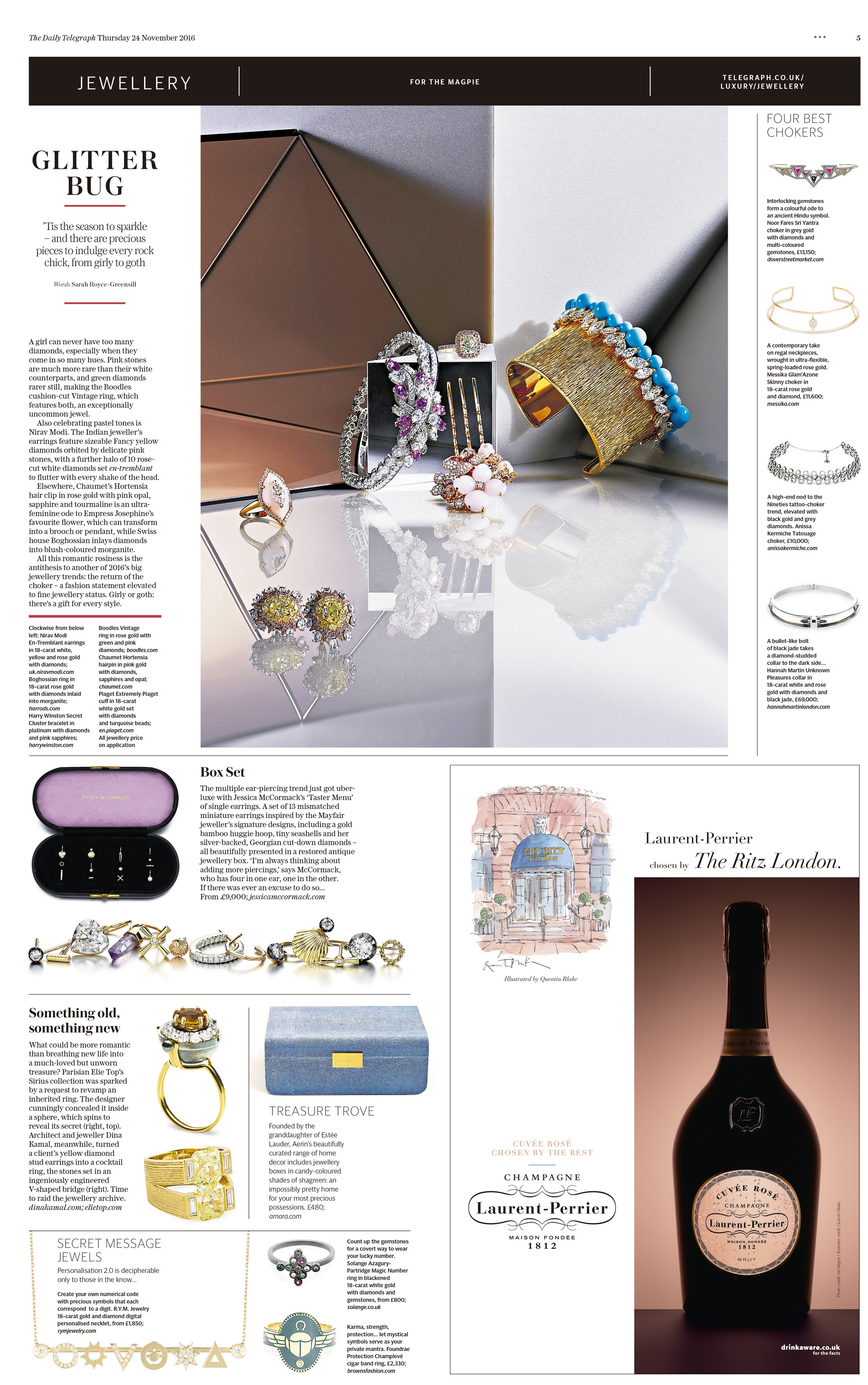The Daily Telegraph Luxury - Christmas Gift Guide (2).jpg