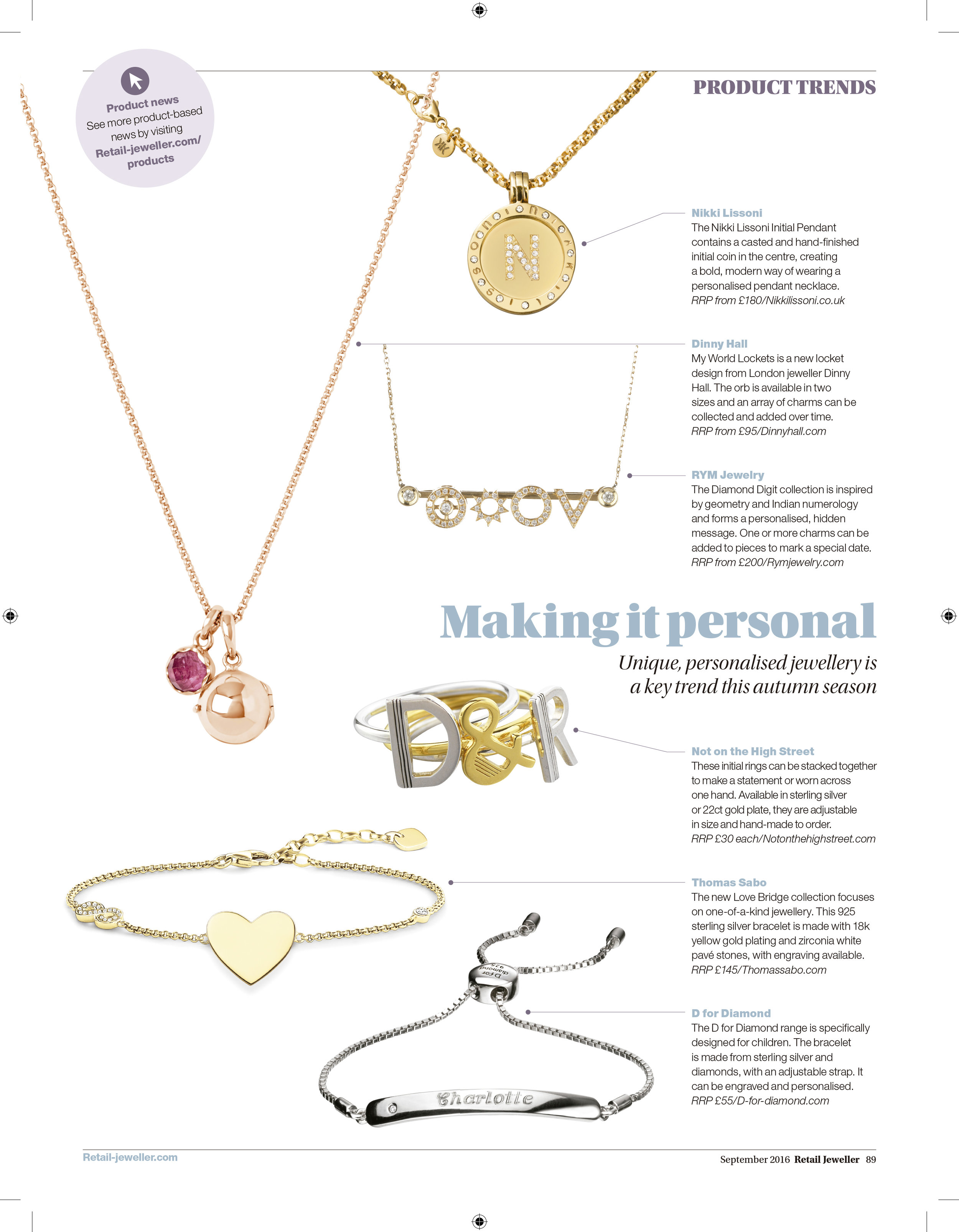 Retail Jeweller (2).jpg