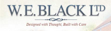 W E Black Ltd