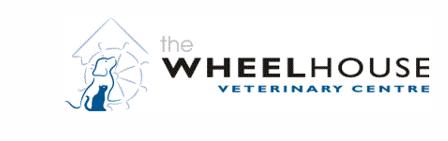 Wheelhouse Vets