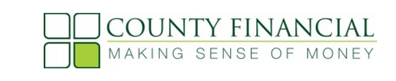 County Finaical Services