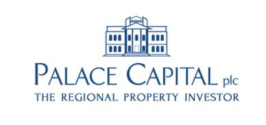 Palace Capital Plc