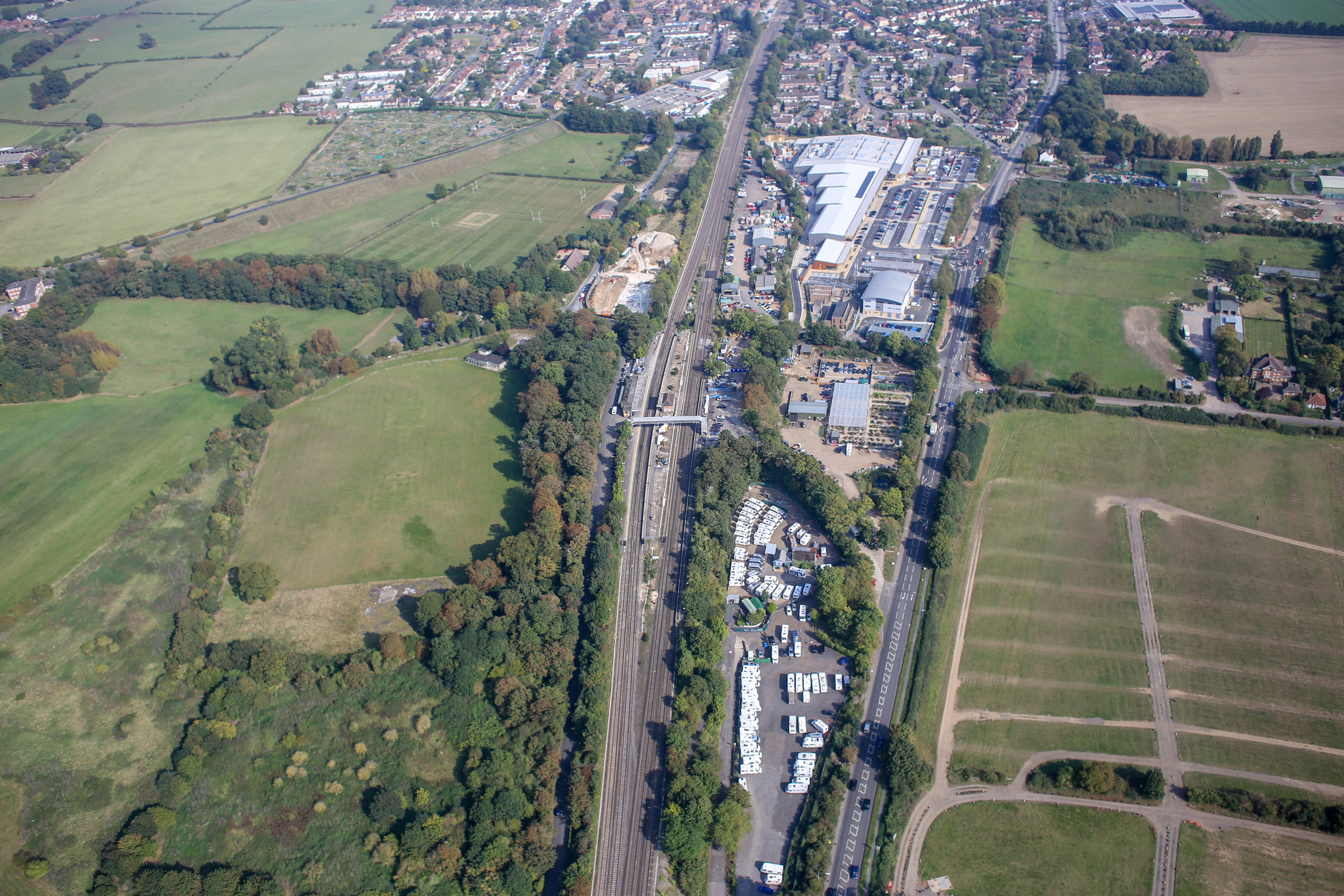 Leisuretrack site aerial.jpg