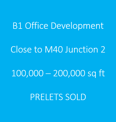 B1 OFFICE DEVELOPMENT NEW FONT.png