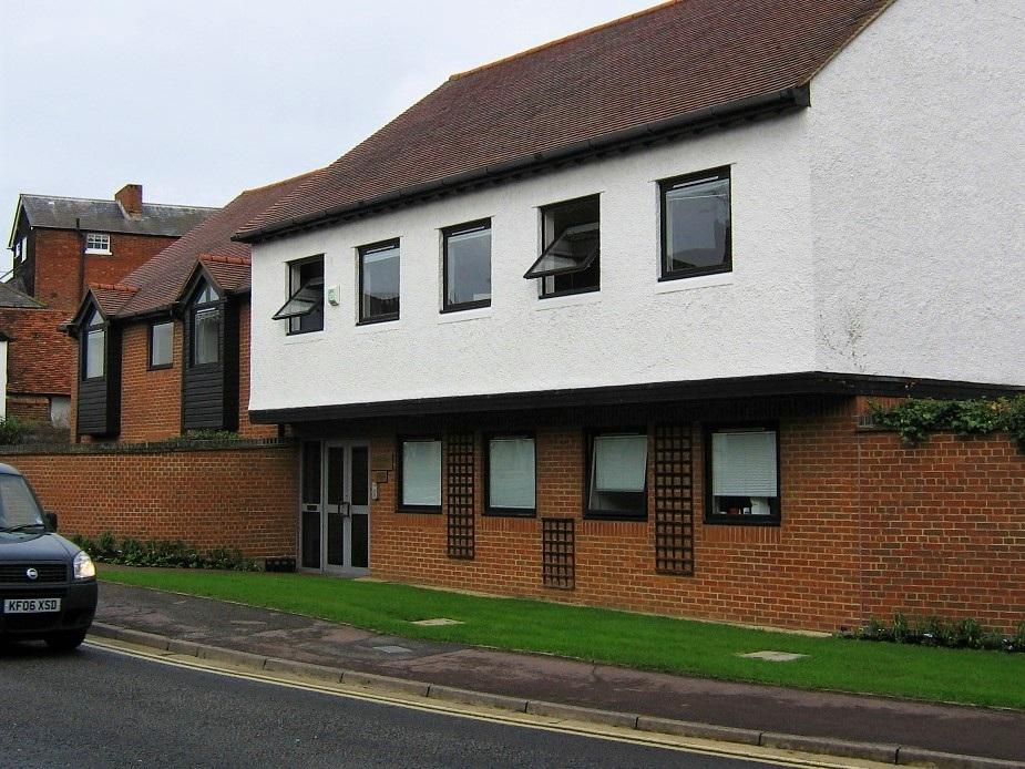 Warren+House%2C+Thames.jpg