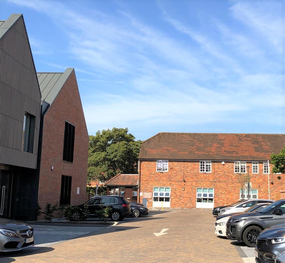 Millbarn Medical Centre (2).jpg