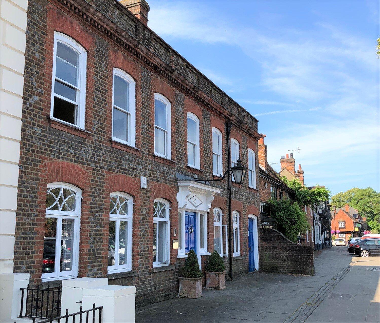 Old Post House (2).jpg