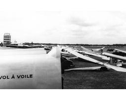 tn-1956-St-Jan.jpg