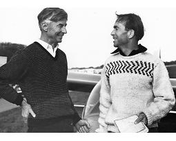 tn-Gerald-Westenra-and-Dick-Georgeson-1965.jpg