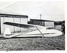 tn-Kite-2.jpg